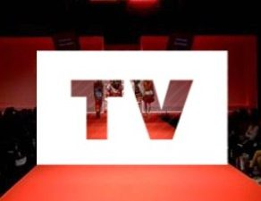 TV FASHION – Wybiegi