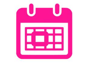Kalendarz Targów Mody