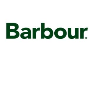 78d1c3014e522 Kurtki męskie – Jesień Zima 2016-2017 Barbour   Targi Mody on-line ...