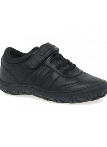 buty chłopięce.1