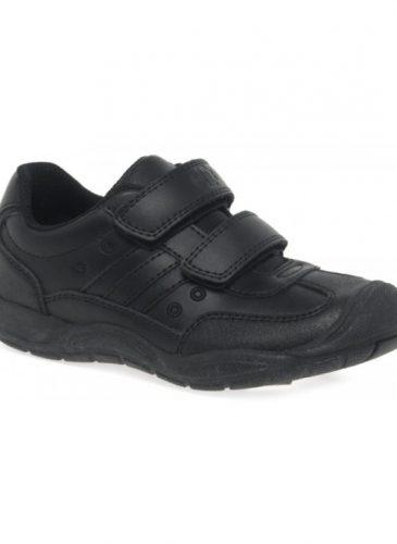 buty chłopięce.2
