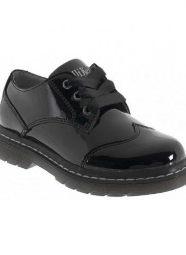 buty dziecięce ca