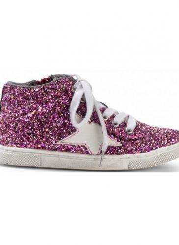buty dziecięce kolor