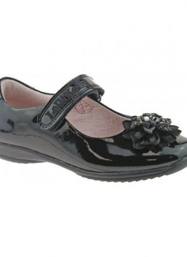 buty dziecięce kwi