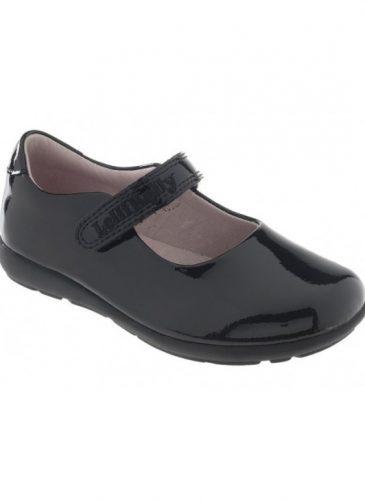 buty dziecięce.1
