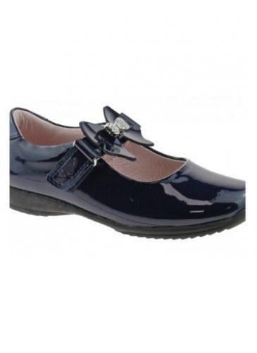 buty dziecięce.2