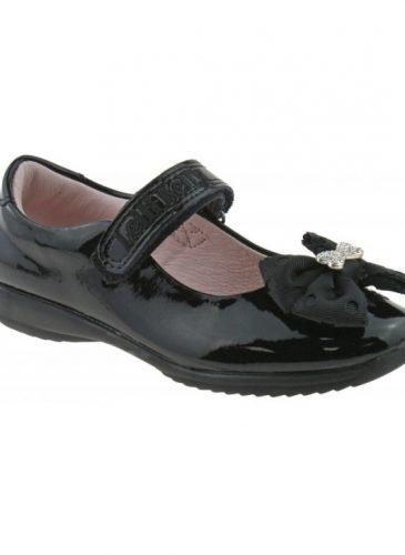 buty dziecięce.3