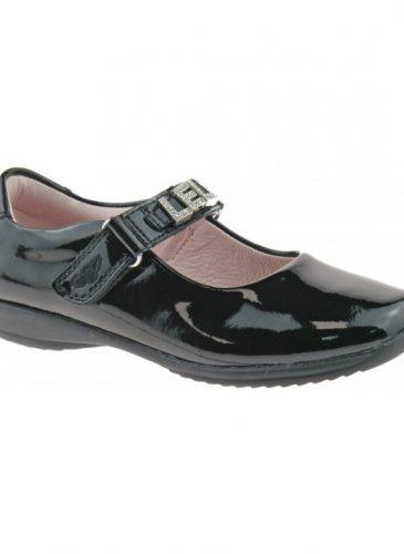 buty dziecięce.5