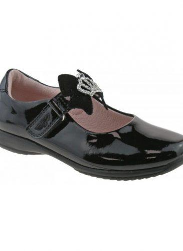 buty dziecięce.6