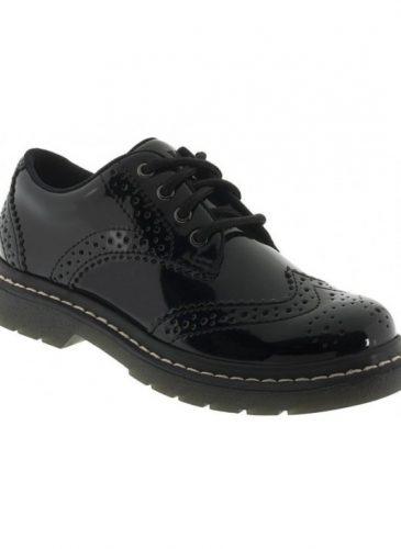 buty dziecięce.8