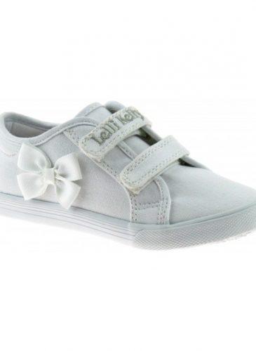 buty dziecięce.bi
