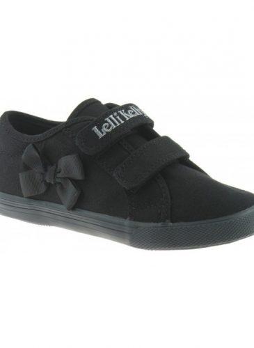 buty dziecięce.logo