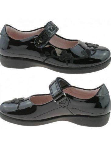 buty dziecięce.szkolne