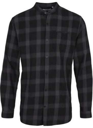 koszula męska sz 1