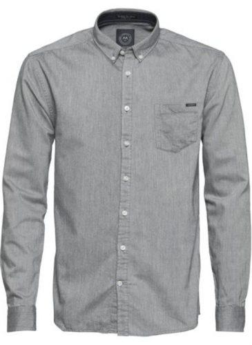 koszula męska sz 2