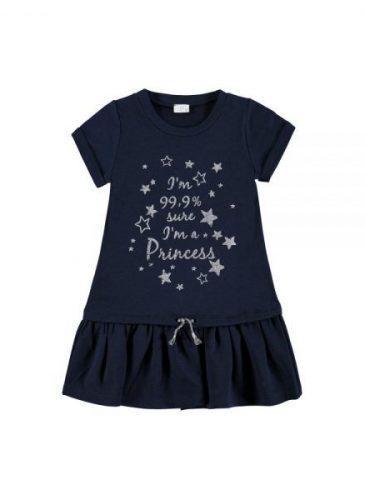 sukienka dziecięca gr1