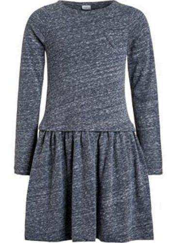 sukienka dziecięca sz1