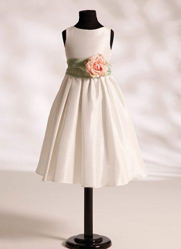 sukienki dla dziewczynek Marki Fashion New York - Francja - Targi Mody (11)