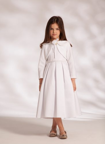 sukienki dla dziewczynek Marki Fashion New York - Francja - Targi Mody (21)