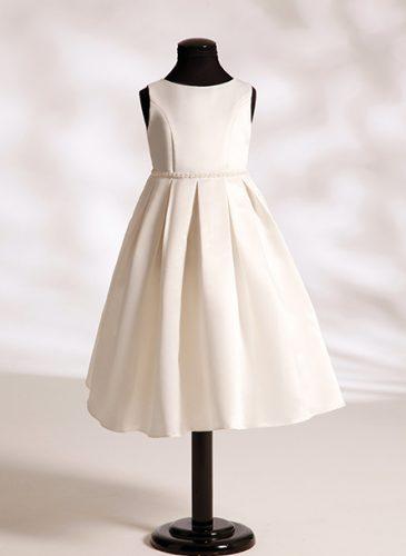 sukienki dla dziewczynek Marki Fashion New York - Francja - Targi Mody (23)