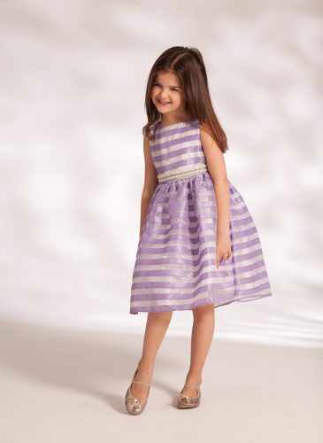 sukienki dla dziewczynek Marki Fashion New York - Francja - Targi Mody (69)