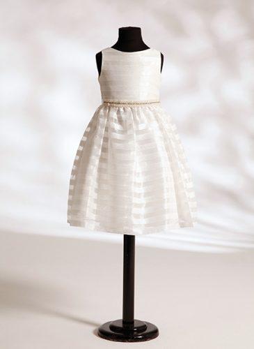 sukienki dla dziewczynek Marki Fashion New York - Francja - Targi Mody (71)