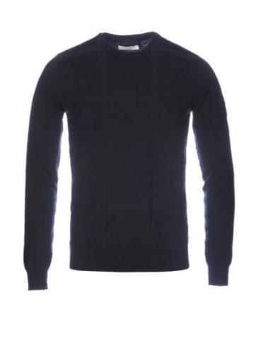 sweter męski gran