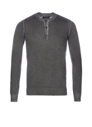sweter męski sz