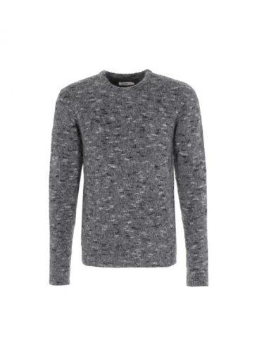 sweter męski sz cz
