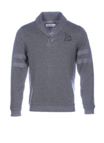 sweter męski sz1