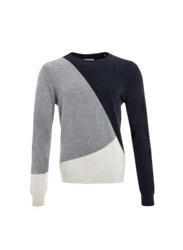 sweter męski.kolor