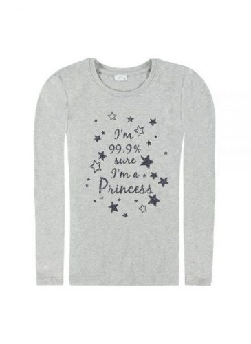 sweterek dziewczęcy.sz