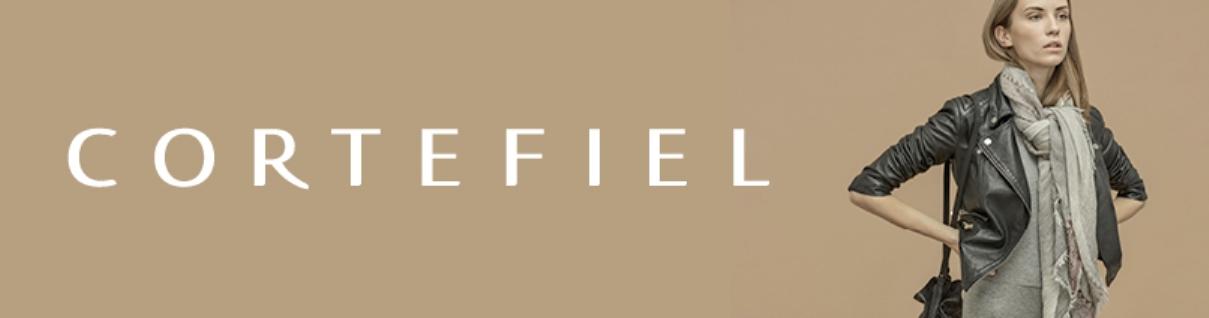 baner - Cortefiel