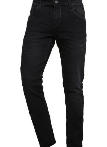 jeansy męskie ca
