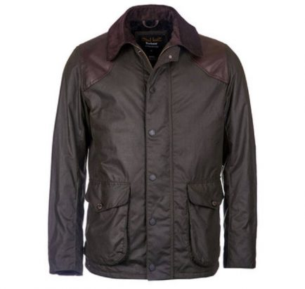 9a55977e6f17d Produkty – Barbour AW16/17 – Moda Męska   Targi Mody on-line Fashion ...