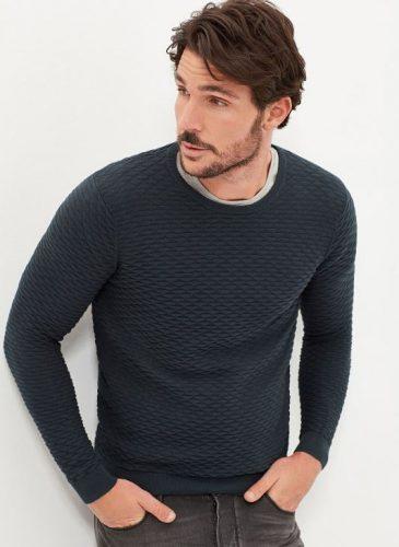 sweter męski gr.1