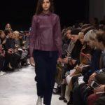 targi mody-trendy,Paryż sezon jesien zima 2016/2017