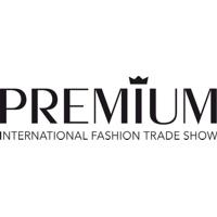 Targi Mody Berlin Niemcy: Premium Berlin Styczeń 2018