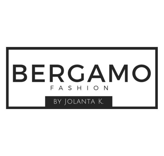 bergamo-targi_mody-targimody-pl