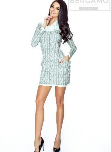 sukienka-dzienna-z-obszernymi-kieszeniami-2