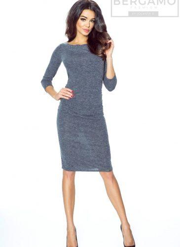 sweterkowa-sukienka-z-wyszczuplajacym-drapowaniem-2