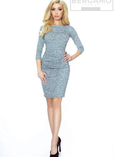 sweterkowa-sukienka-z-wyszczuplajacym-drapowaniem