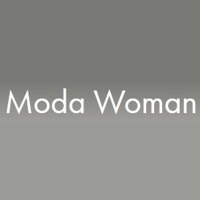 Targi Mody Birmingham Anglia: Moda Woman Birmingham Sierpień 2018