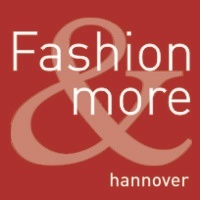 Targi Mody Hanower Niemcy: Fashion & More Hannover Langenhagen Luty 2018