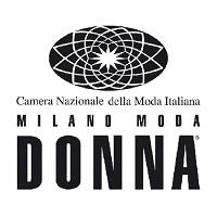 Targi Mody Mediolan Włochy: Milano Moda Donna Milan Luty 2018