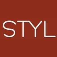Targi Mody Brno Czechy: STYL Brno Sierpień 2018