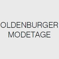 Targi Mody Oldenburg Niemcy: Oldenburger Modetage Oldenburg Luty 2018