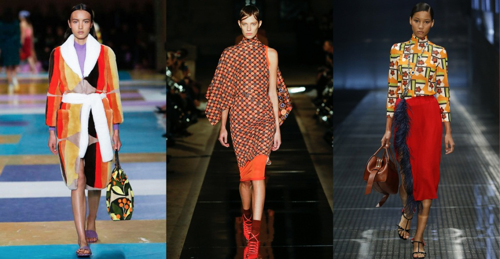 fashion trends wiosna lato 2017 moda damska cz 1 targi mody on line