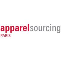 Targi Mody Paryż Francja: Apparel Sourcing Le Bourget Luty 2018