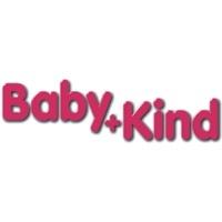 Targi Mody Freiburg Niemcy: Baby + Kind Freiburg im Breisgau Kwiecień 2018